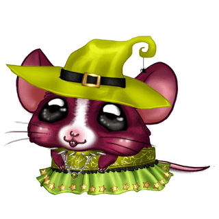 https://www.cromimi.com/dynamic/all/1/82/64807/cromimis-trophy/5206627/adult-dressed-happy.png?v=1565301678