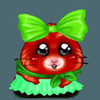 https://www.cromimi.com/dynamic/all/10/7766/6212640/cromimis-trophy/34363199/adult-dressed-happy.png?v=1610665248