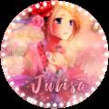 Julisa