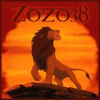 zozo38