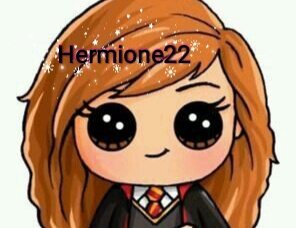 Hermione22