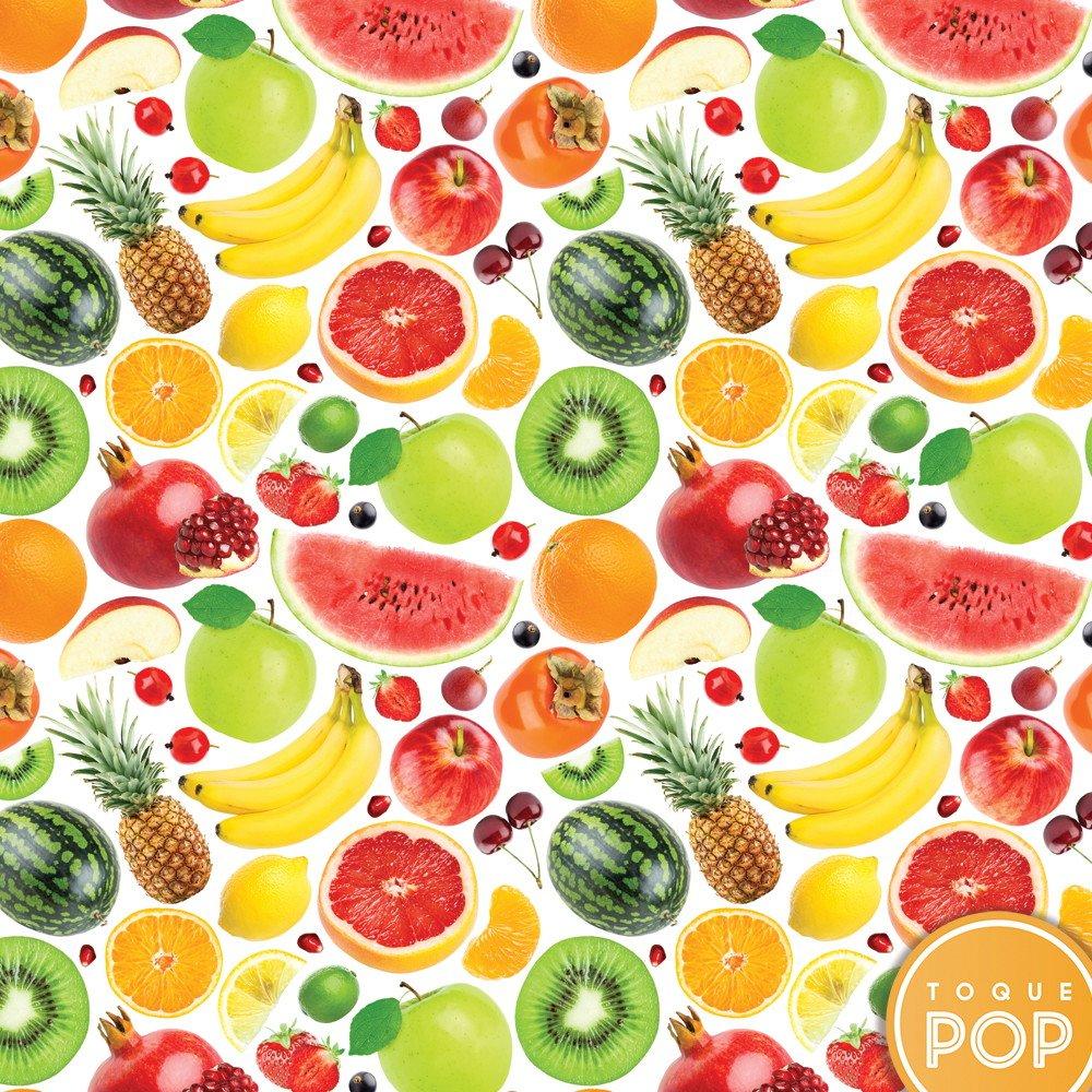 Fruityland