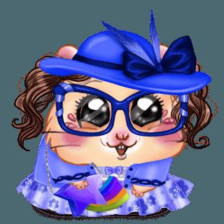 https://www.cromimi.com/dynamic/all/2/826/660681/cromimis-trophy/5176605/adult-dressed-happy.png?v=1575586884