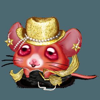 https://www.cromimi.com/dynamic/all/3/2022/1617194/cromimis-trophy/6170869/adult-dressed-happy.png?v=1588888896