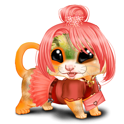 https://www.cromimi.com/dynamic/all/4/2470/1975627/cromimis-trophy/32021887/adult-dressed-happy.png?v=1575586891