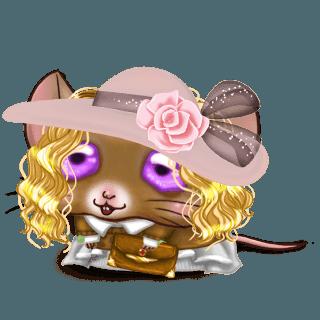 https://www.cromimi.com/dynamic/all/4/2470/1975627/cromimis-trophy/5190021/adult-dressed-happy.png?v=1610665251