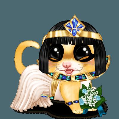 https://www.cromimi.com/dynamic/all/5/3588/2869811/cromimis-trophy/7414067/adult-dressed-happy.png?v=1586469669