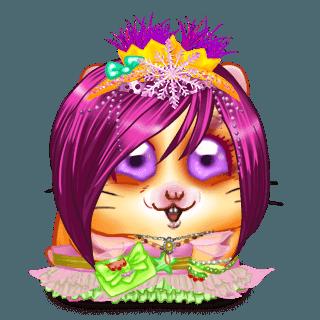 https://www.cromimi.com/dynamic/all/6/4606/3684777/cromimis-trophy/31757389/adult-dressed-happy.png?v=1632434546
