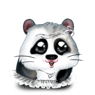 https://www.cromimi.com/dynamic/all/9/7112/5689026/cromimis-trophy/32515156/adult-dressed-happy.png?v=1558648902