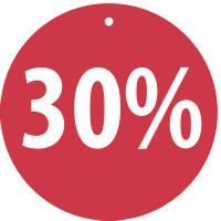 https://www.cromimi.com/static/design/v2/soldes/30.png